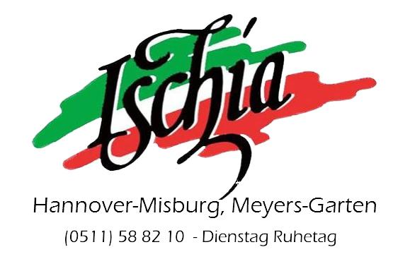 Restaurant Ischia Hannover-Misburg